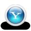 Contacteaza-ne pe Yahoo messenger